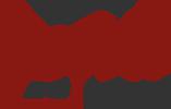Restaurant Sofra Bad Zwischenahn – Türkische Küche Logo